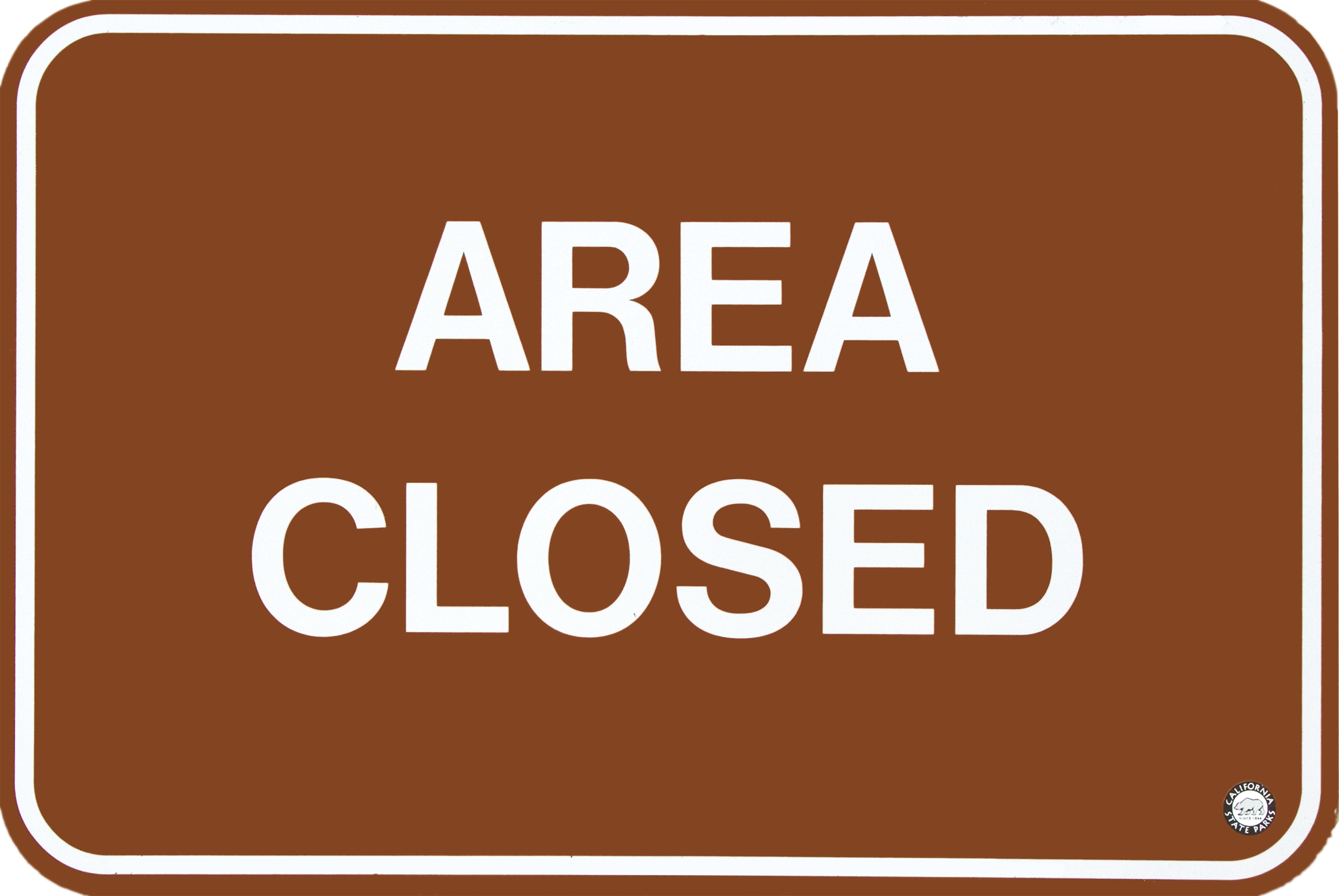 Area Closed.png