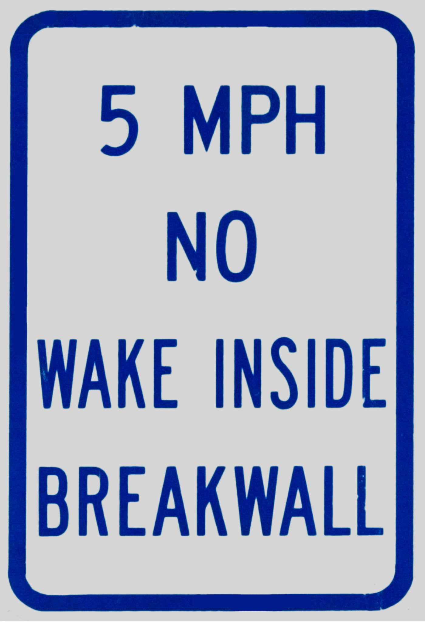 5 MPH No Breakwall.png