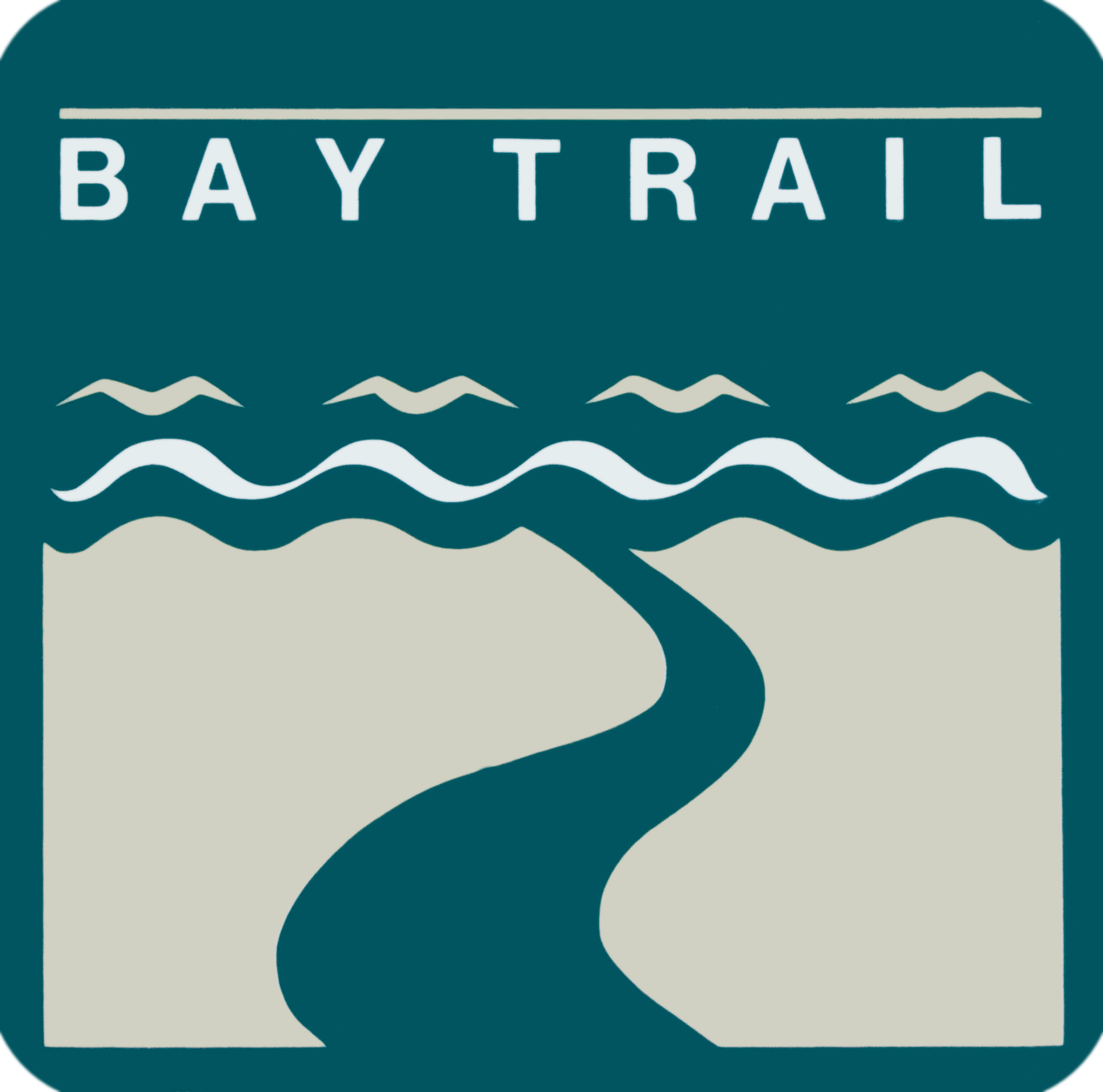 Bay Trail.png