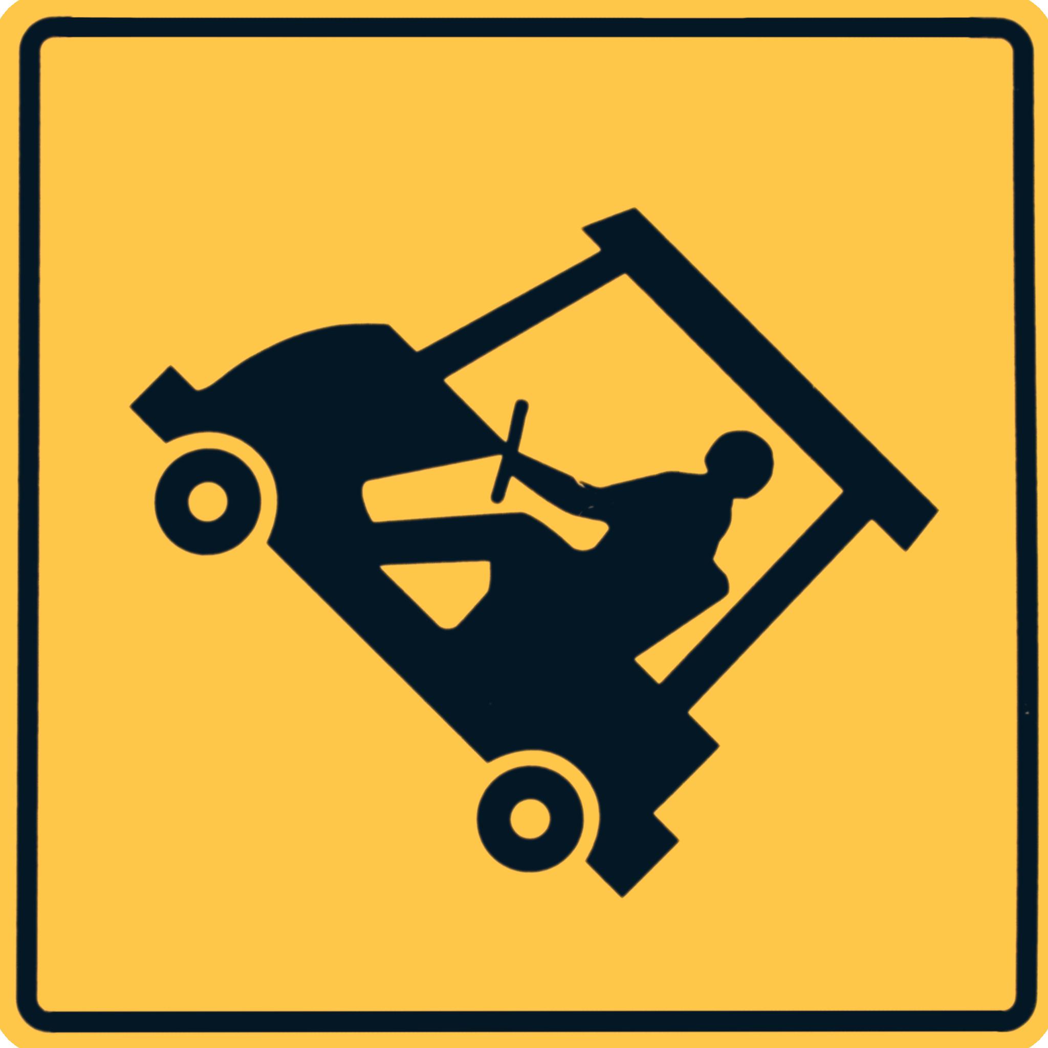 Cart Lane.png