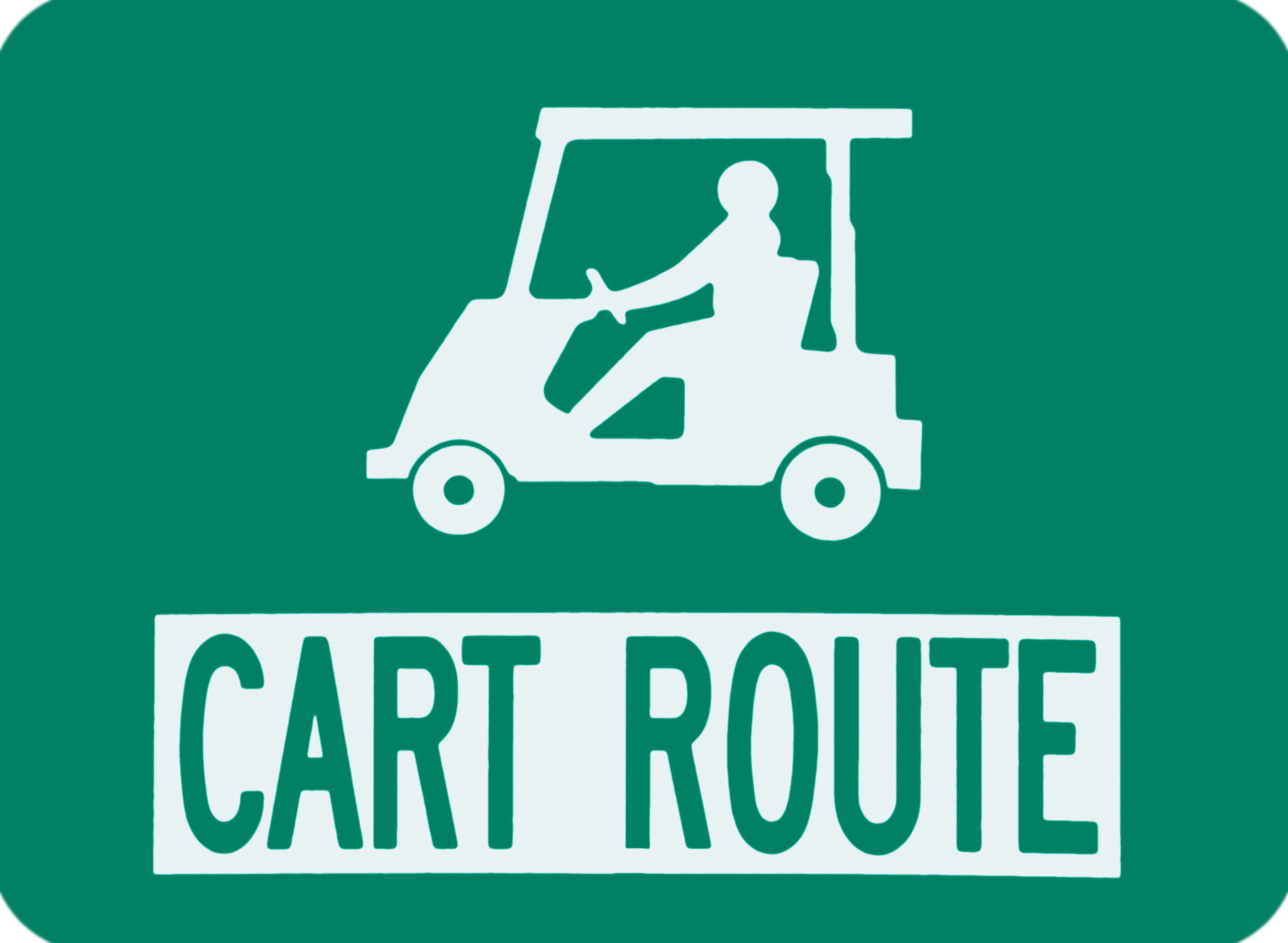 Cart Route 2.png