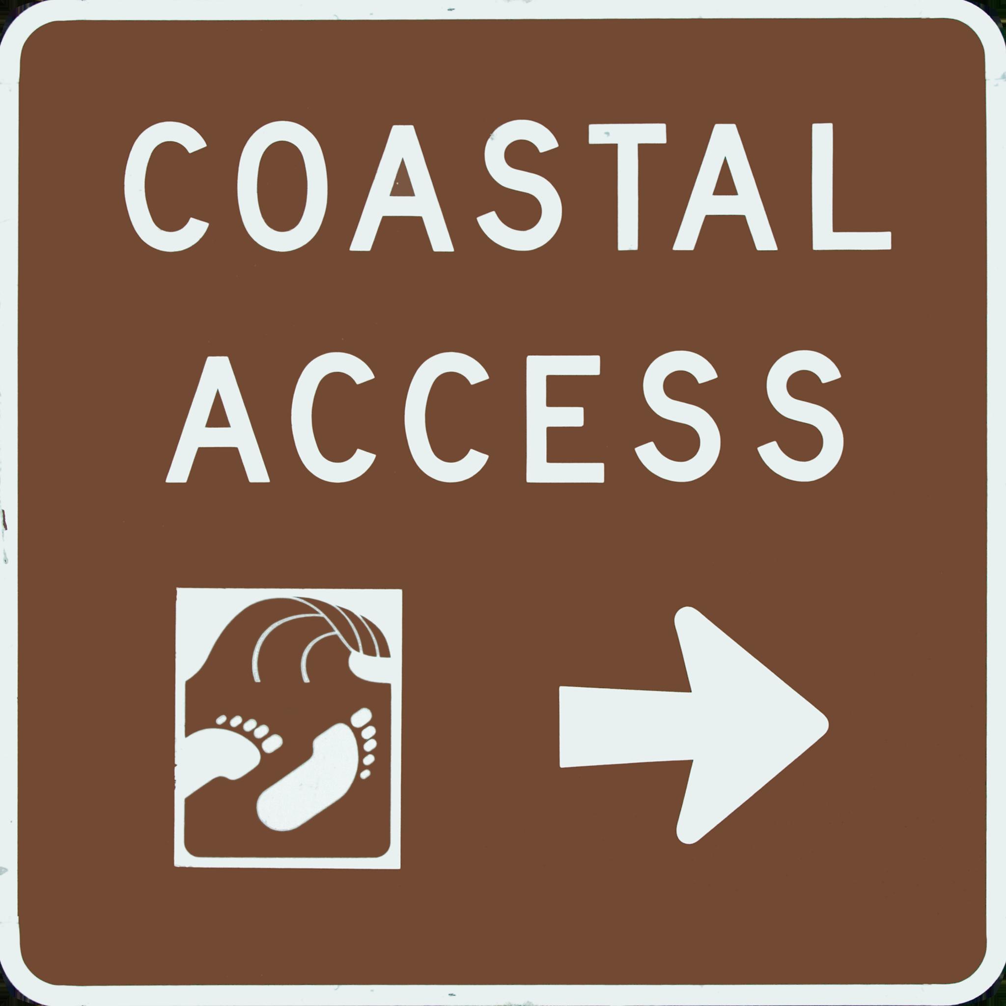 Coastal Access.png