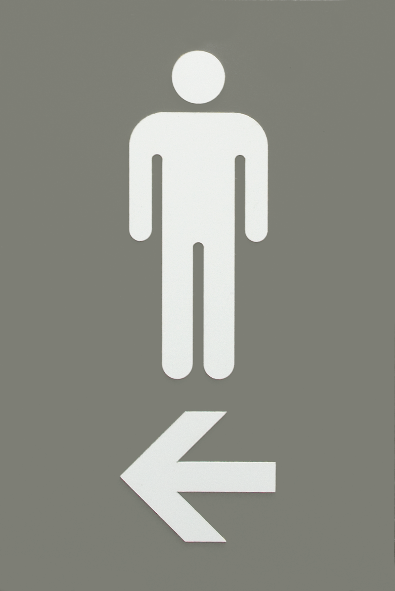 Mens Restroom Arrow.png