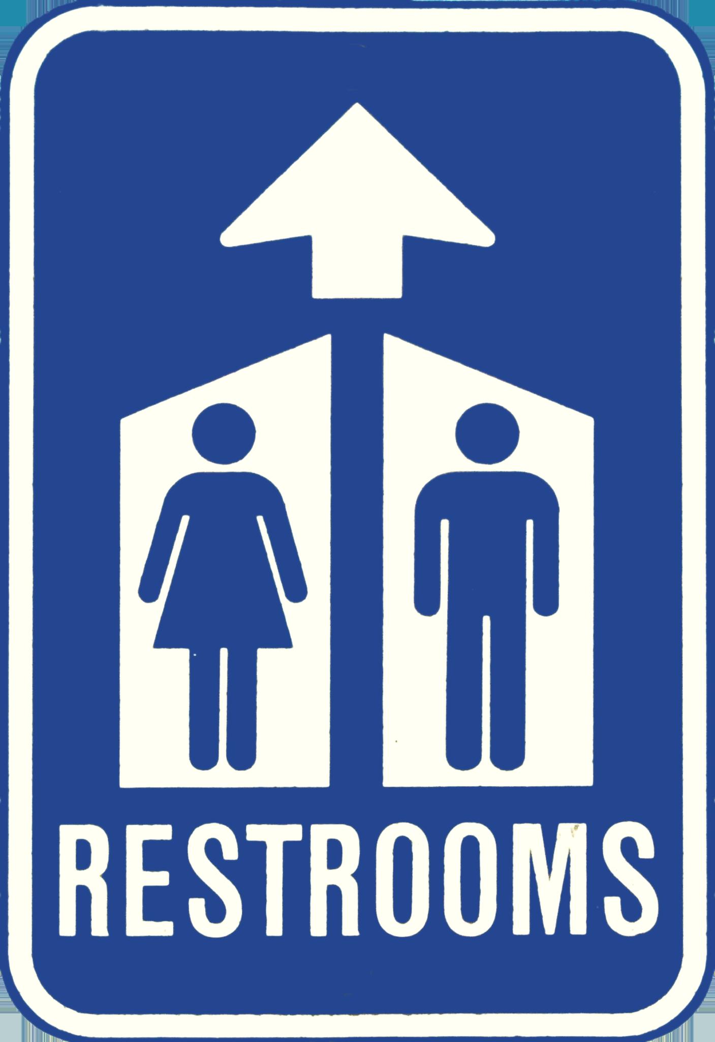 Restrooms Arrow.png