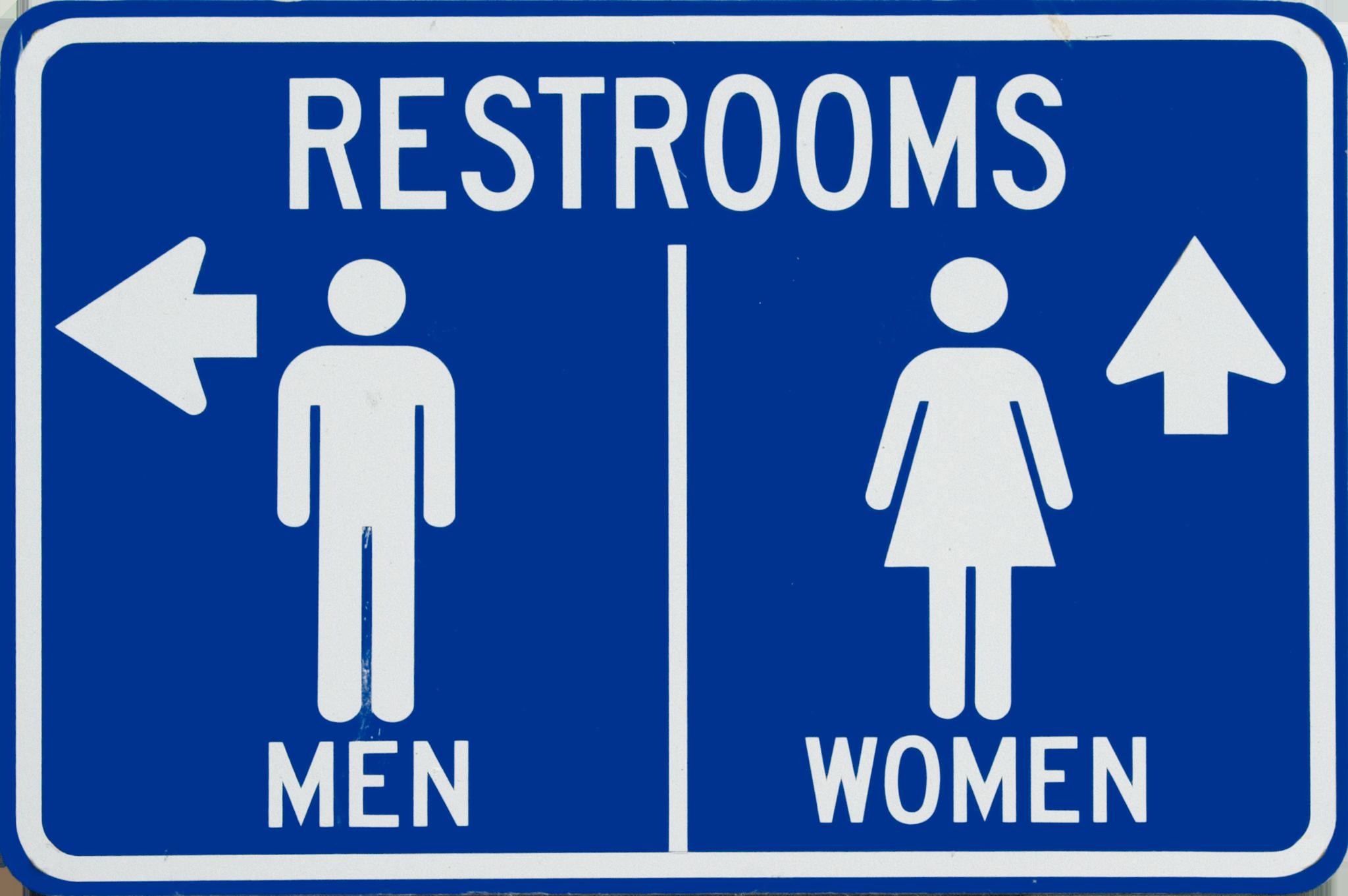 Restrooms Men Women.png