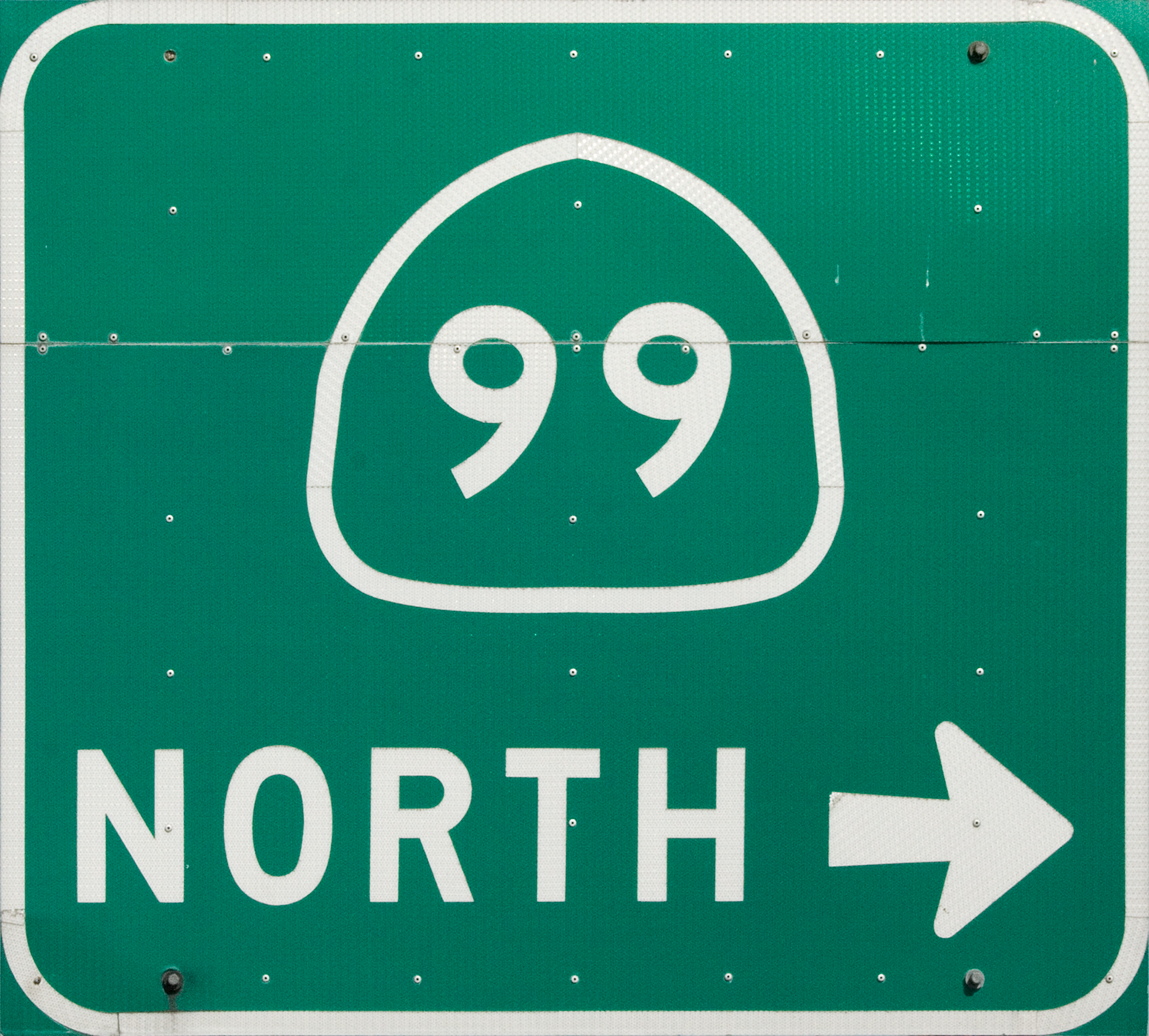 99 North.png