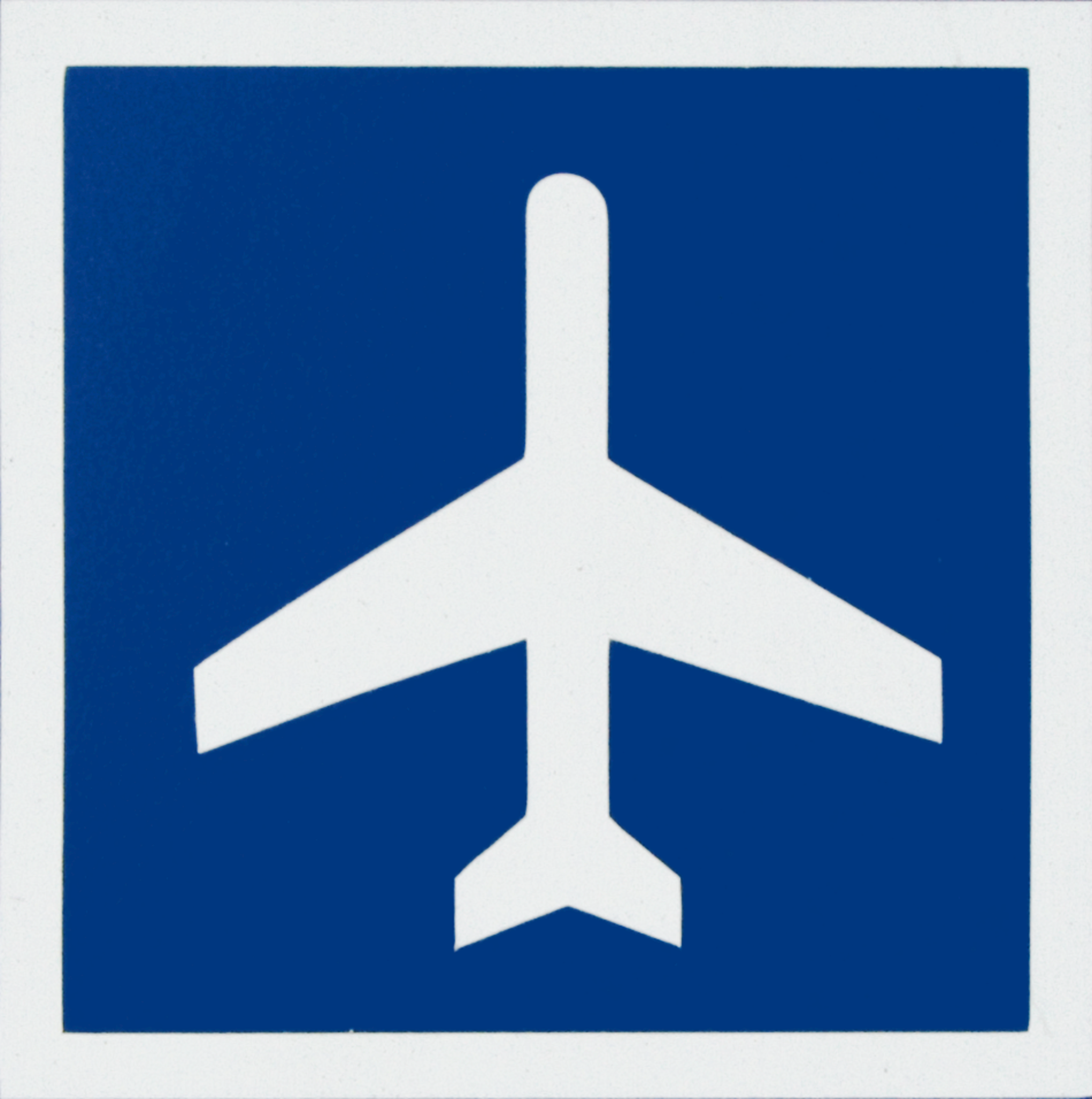 Airplane Terminal.png