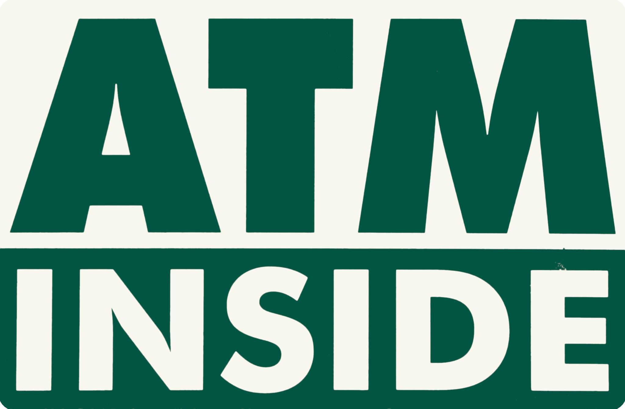 ATM Inside Green.png