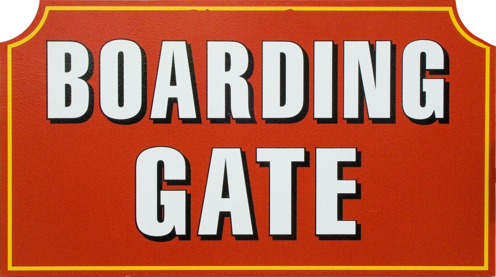 Boarding Gate.png