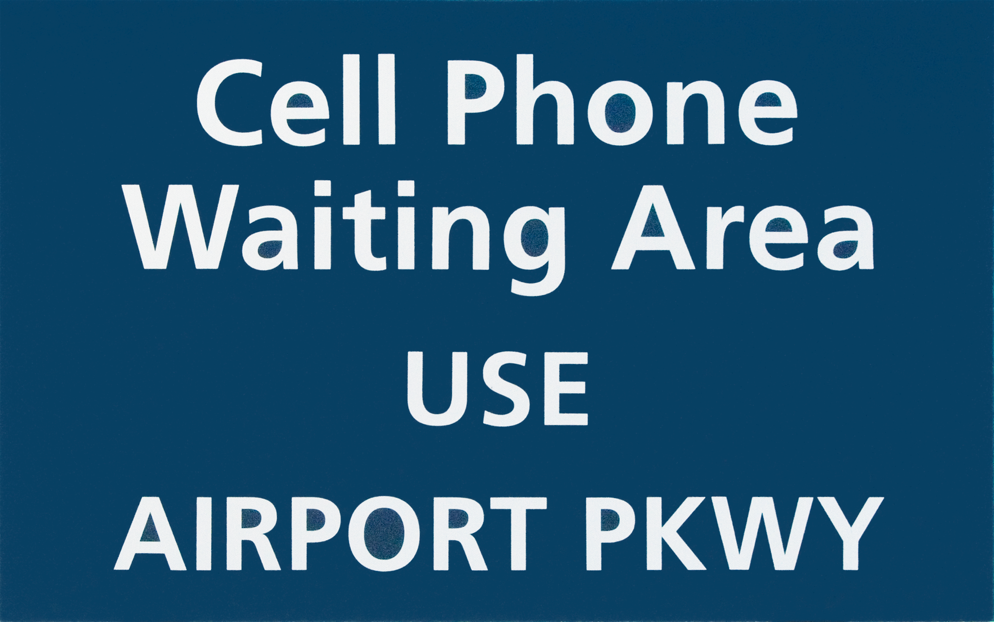 Cell Phone Waiting Area.png