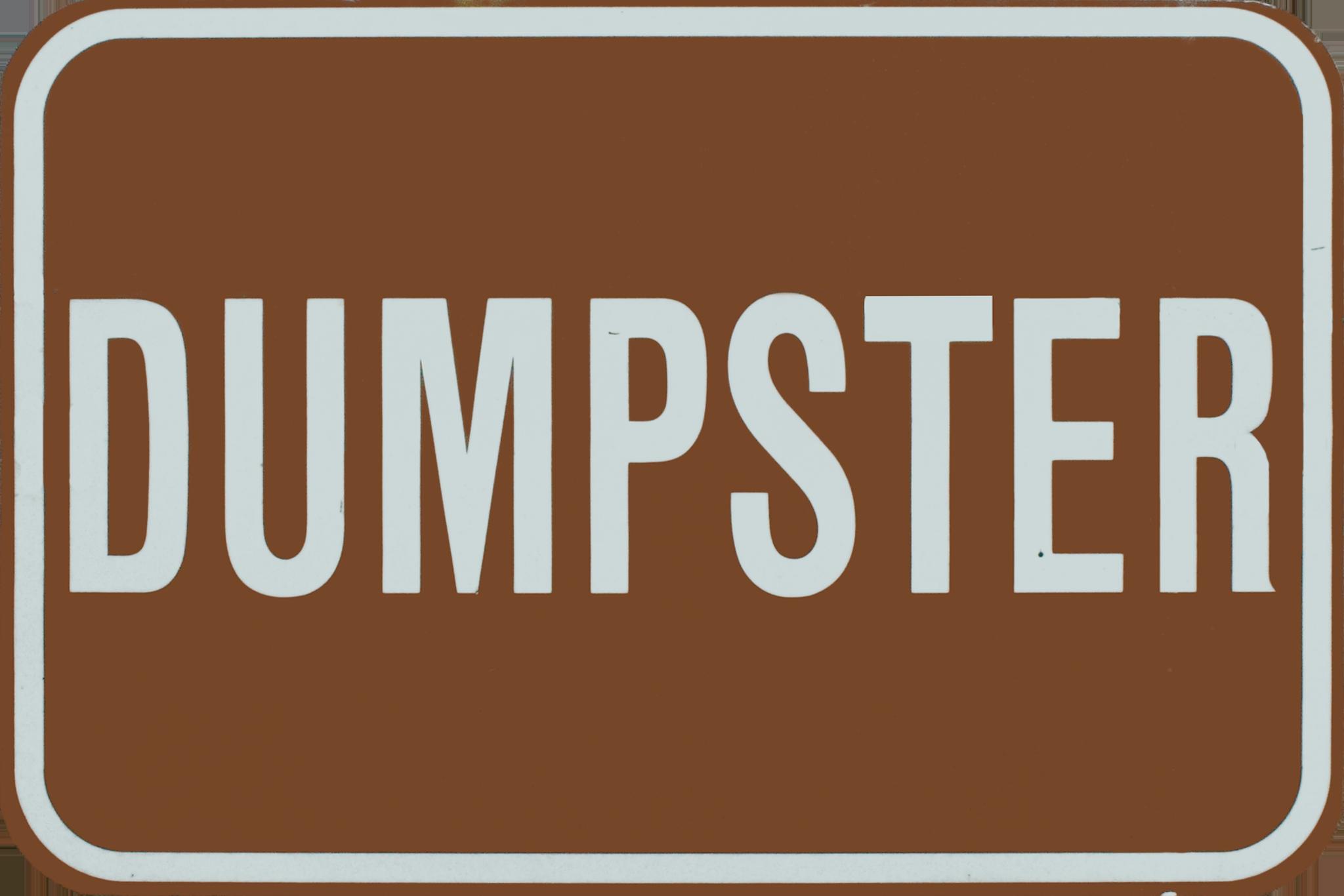Dumpster.png