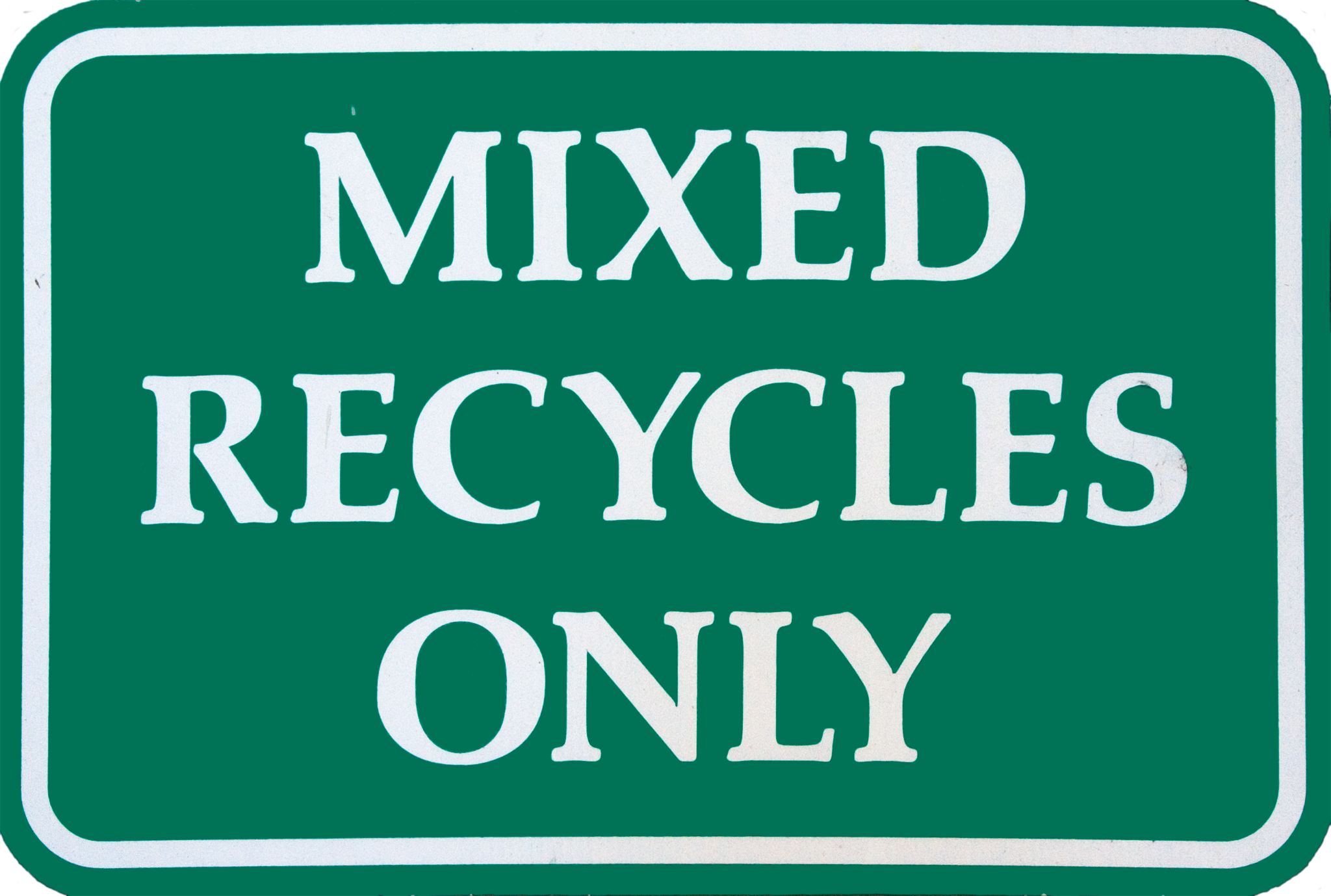 Mixed Recycles Only.png