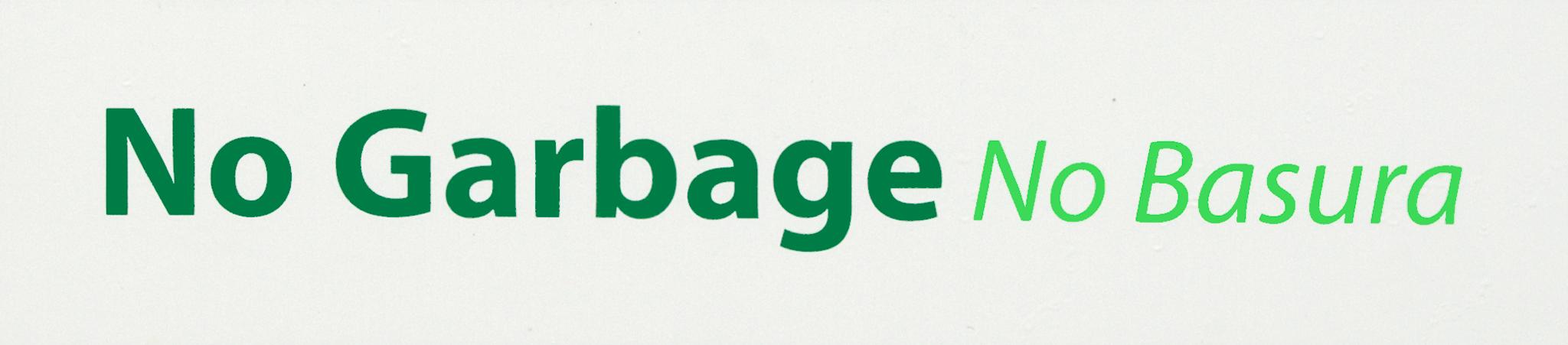 No Garbage.png