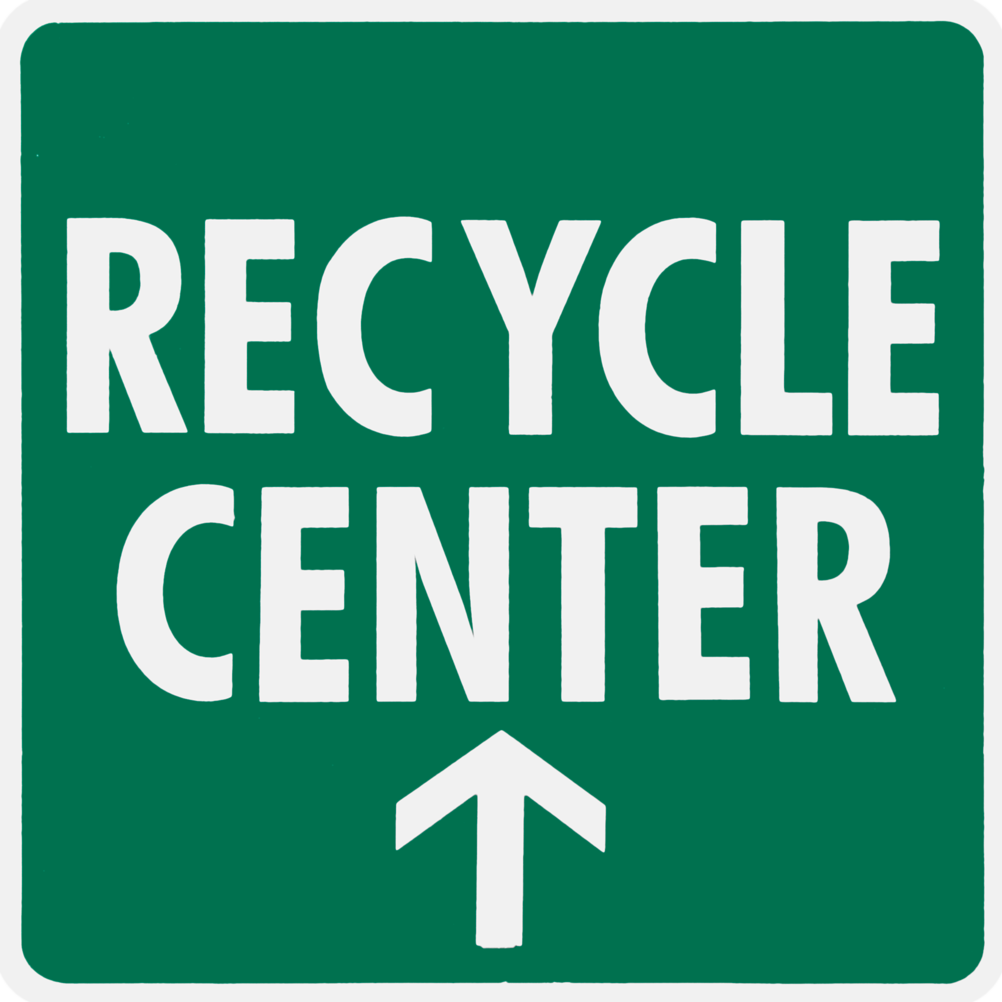 Recycle Center.png