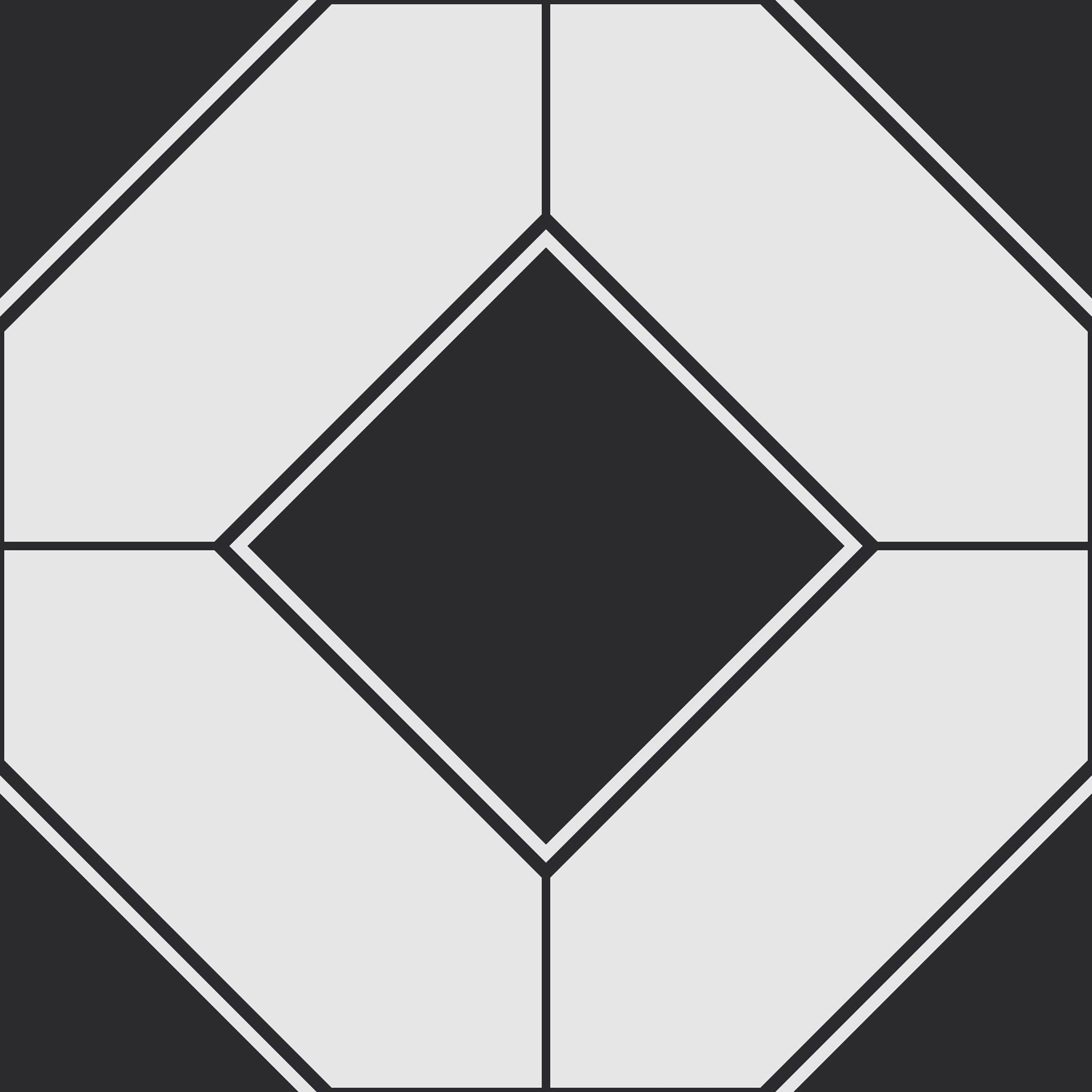 Black and White Tile.png