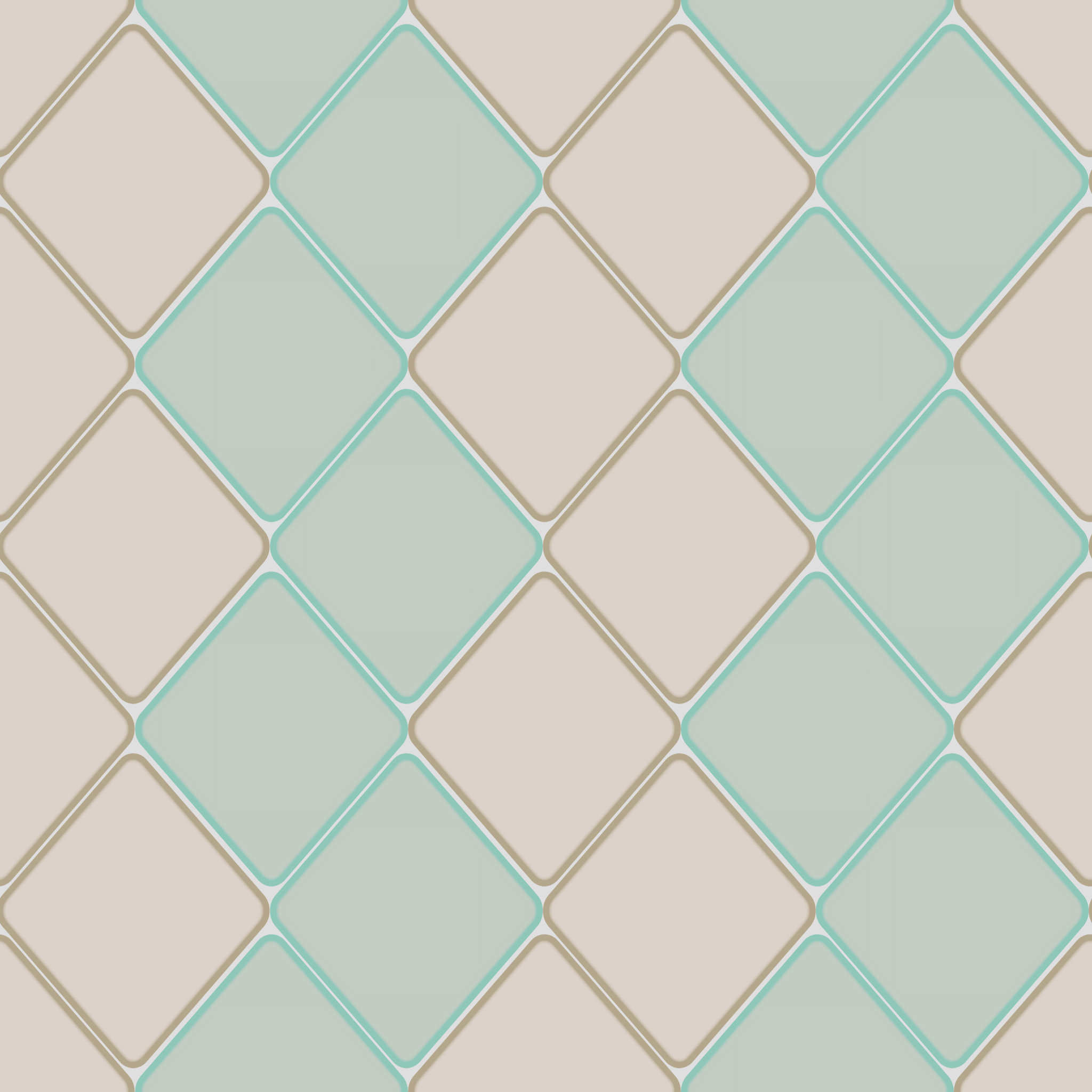 Blue Checkered Tiles.png