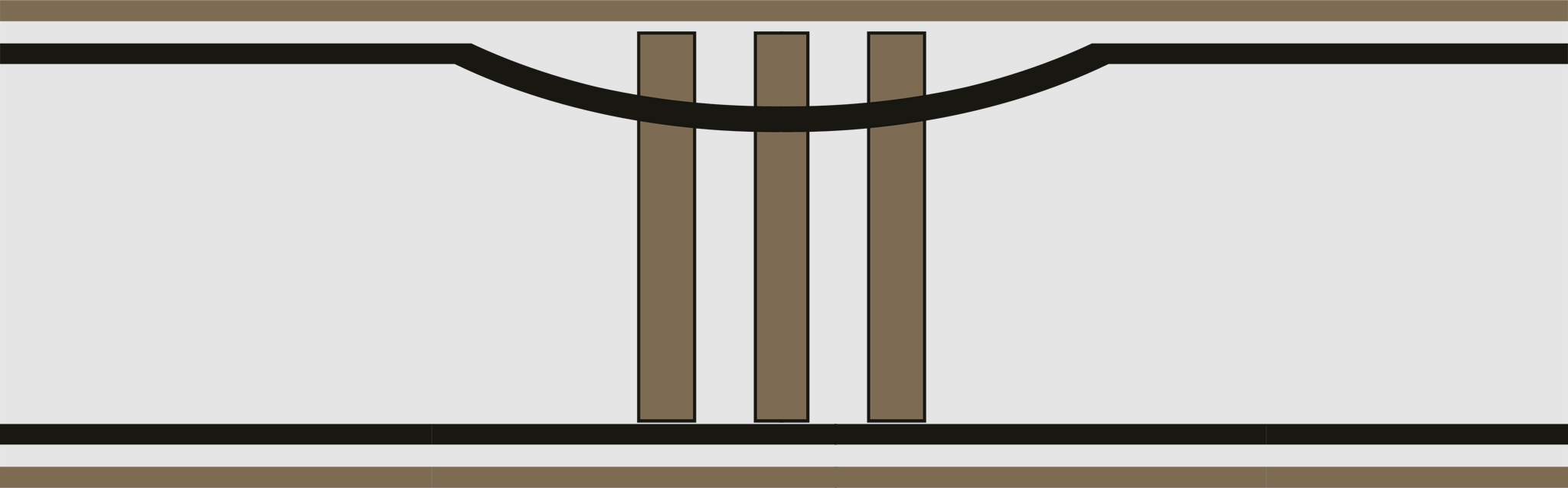 Country Brown Line Tile.png