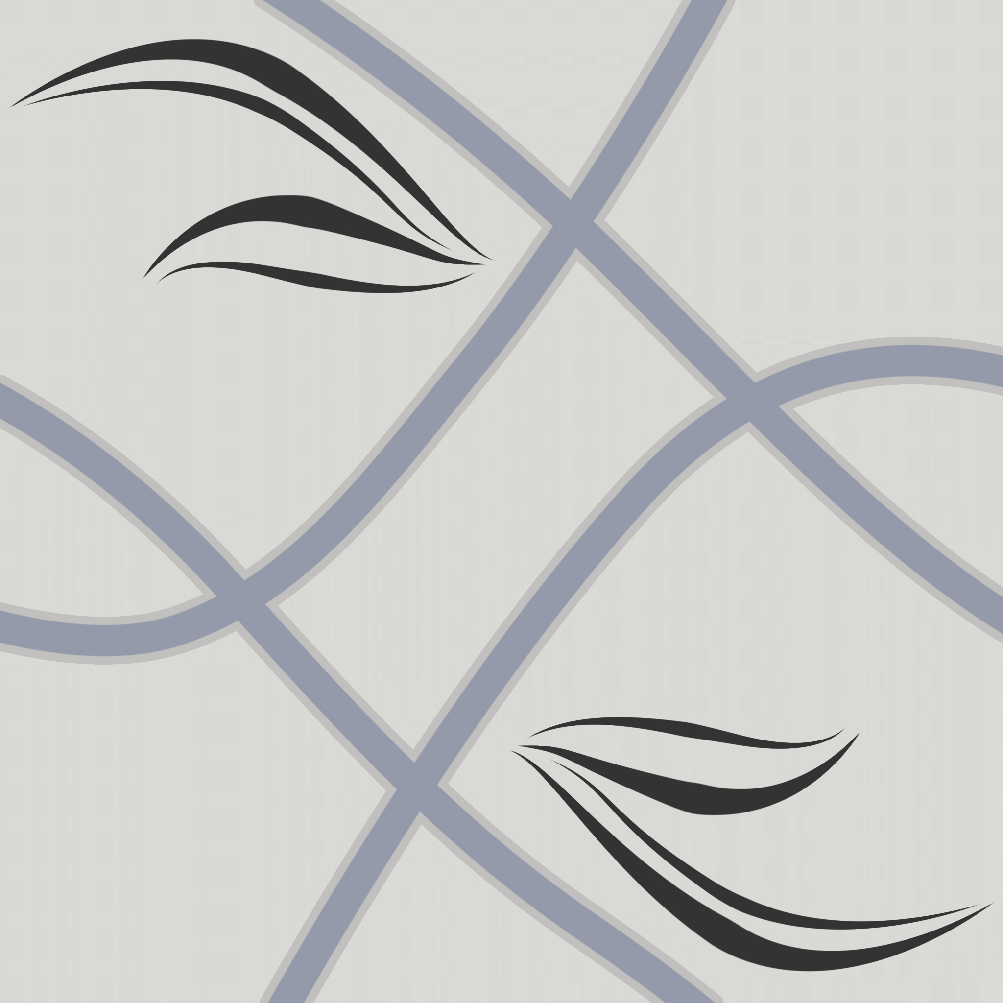 Abstract Leaf Tile.png