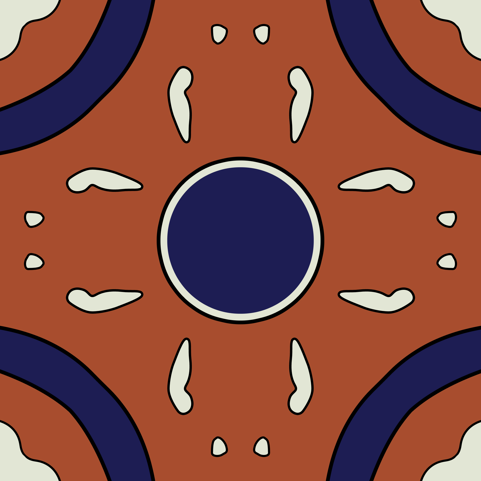 Brown and Blue Tile.png