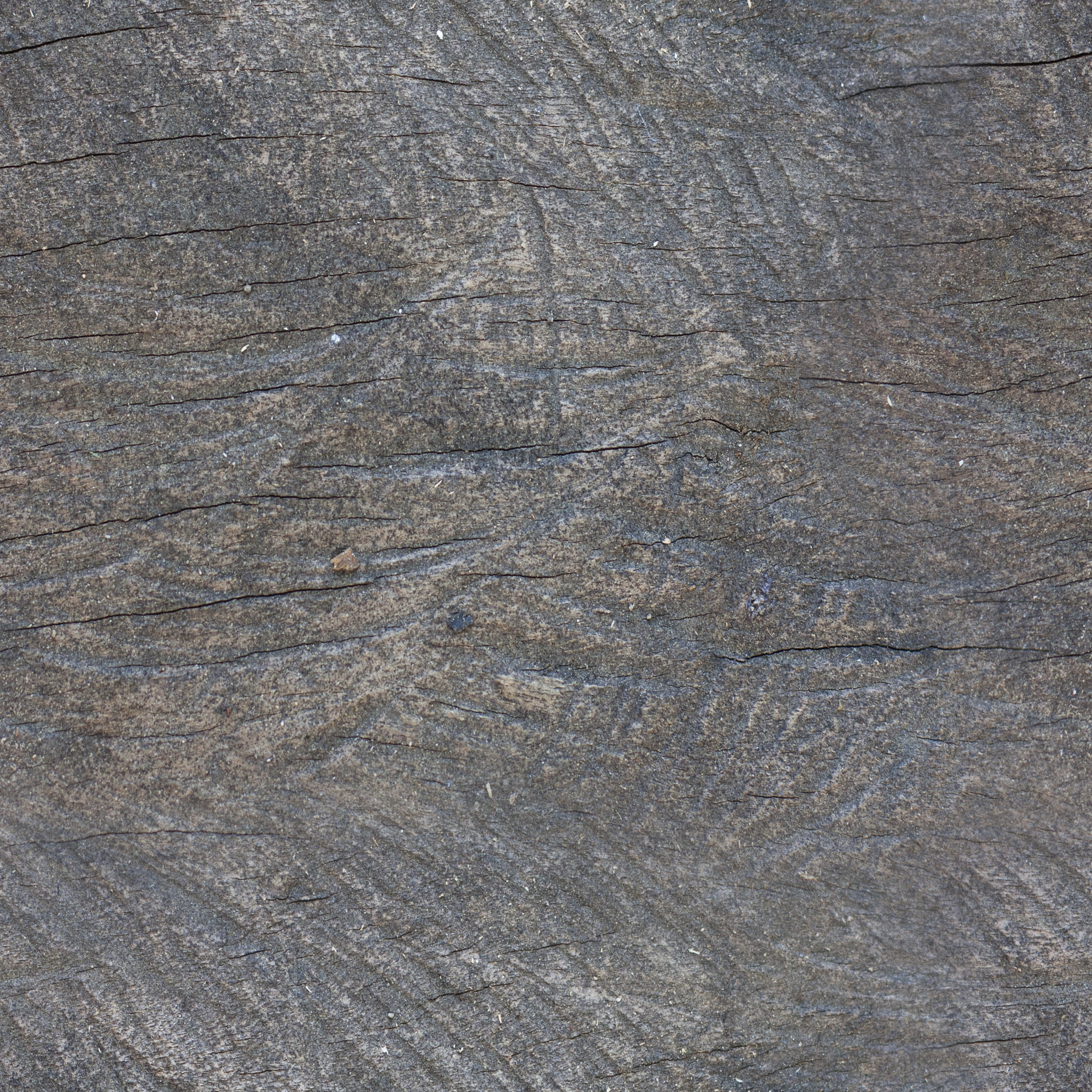 Antique Carbon Wood.jpg