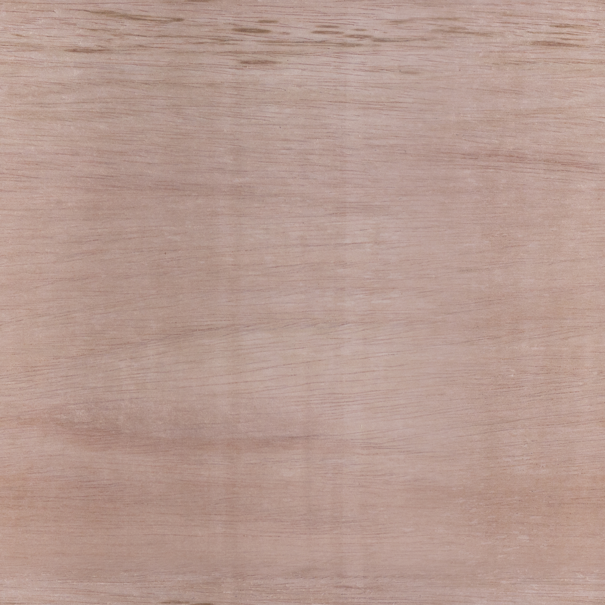 Antique Beige Wood.jpg
