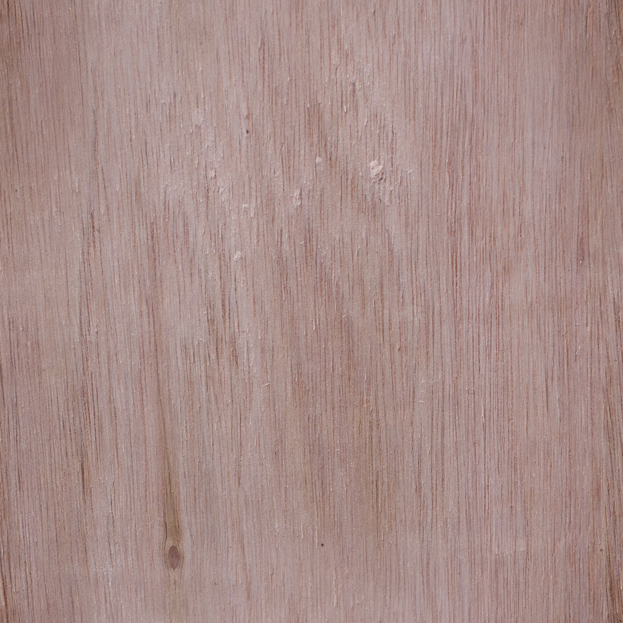 Antique White Wood.jpg