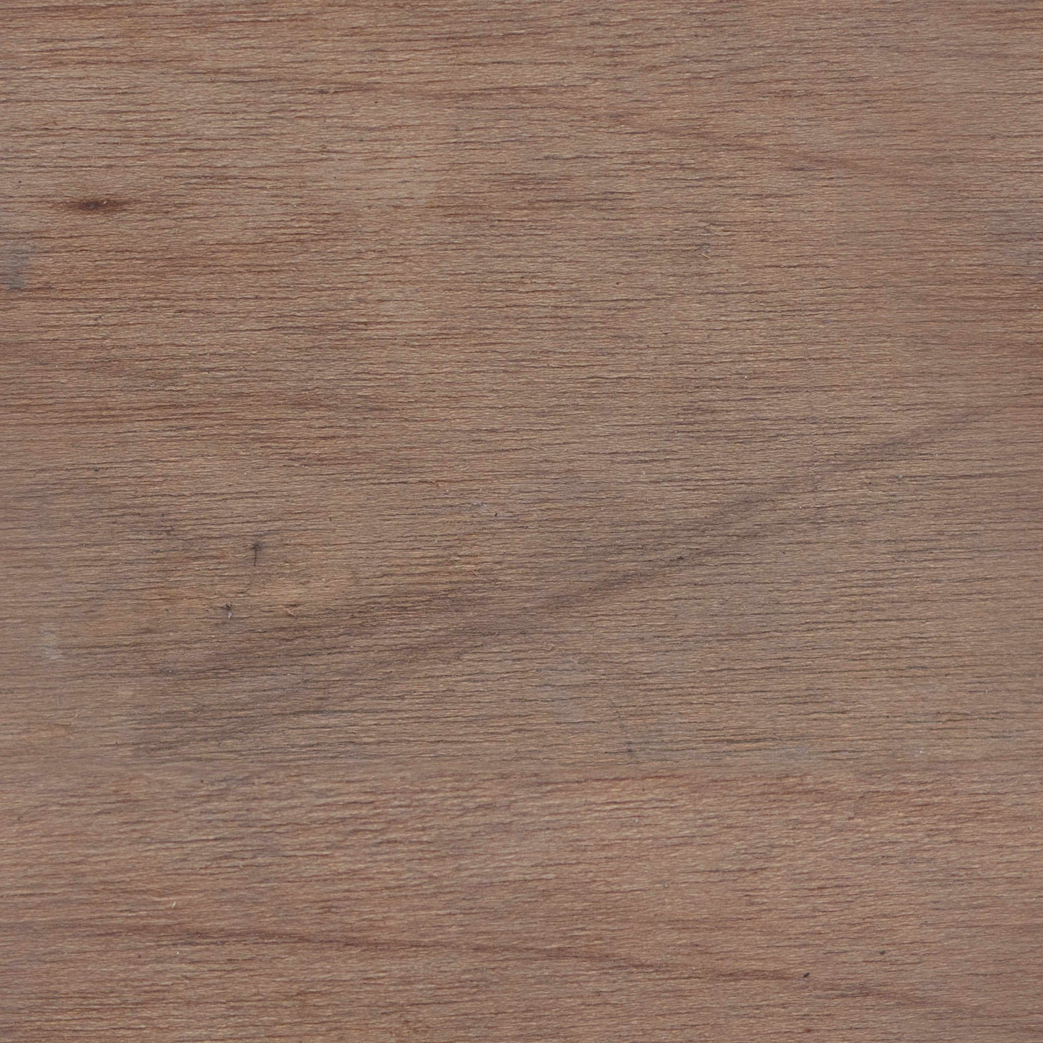 Asian Tan Wood.jpg