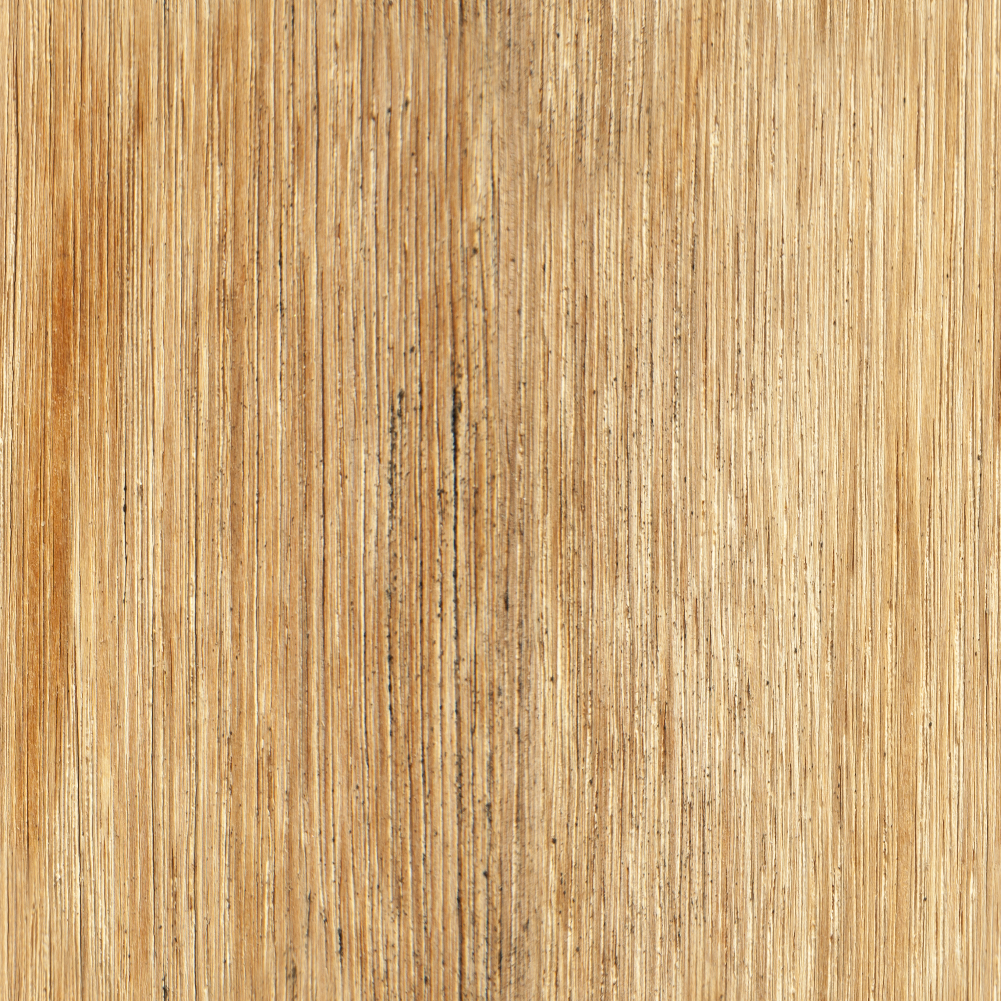 Aged Natural Brown Wood.jpg