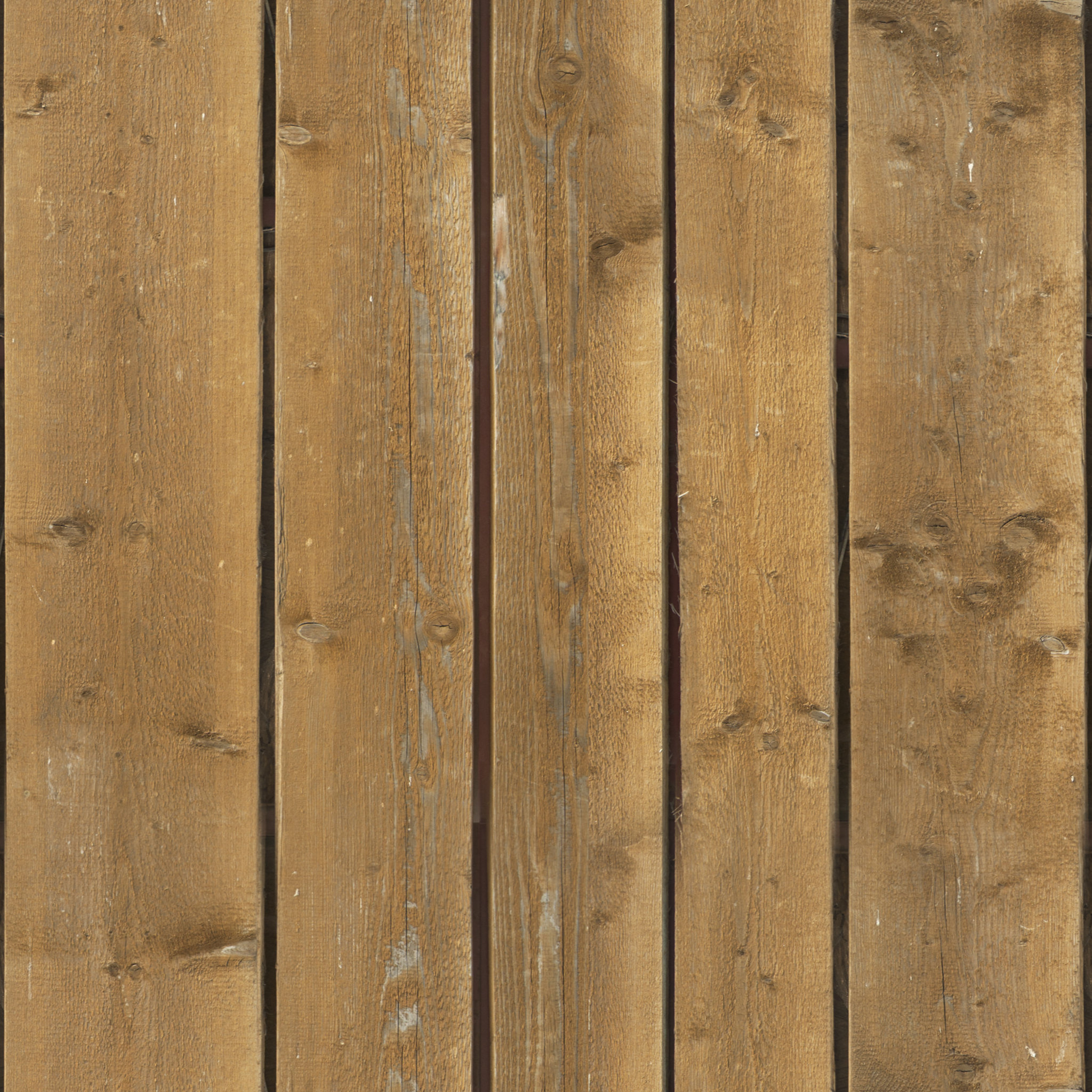 Amendoim Wood Fence.jpg