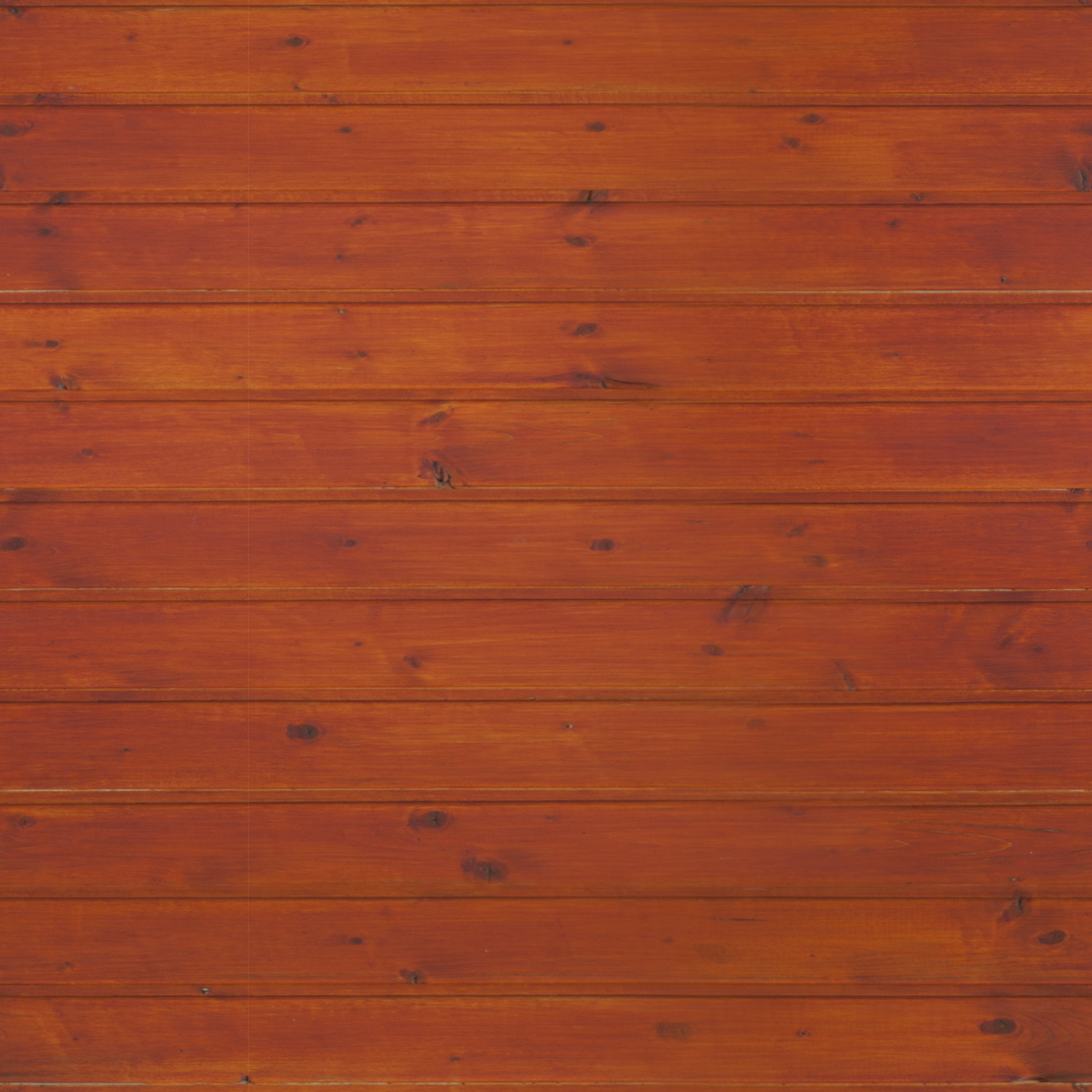Bloody Red Wood Siding.jpg