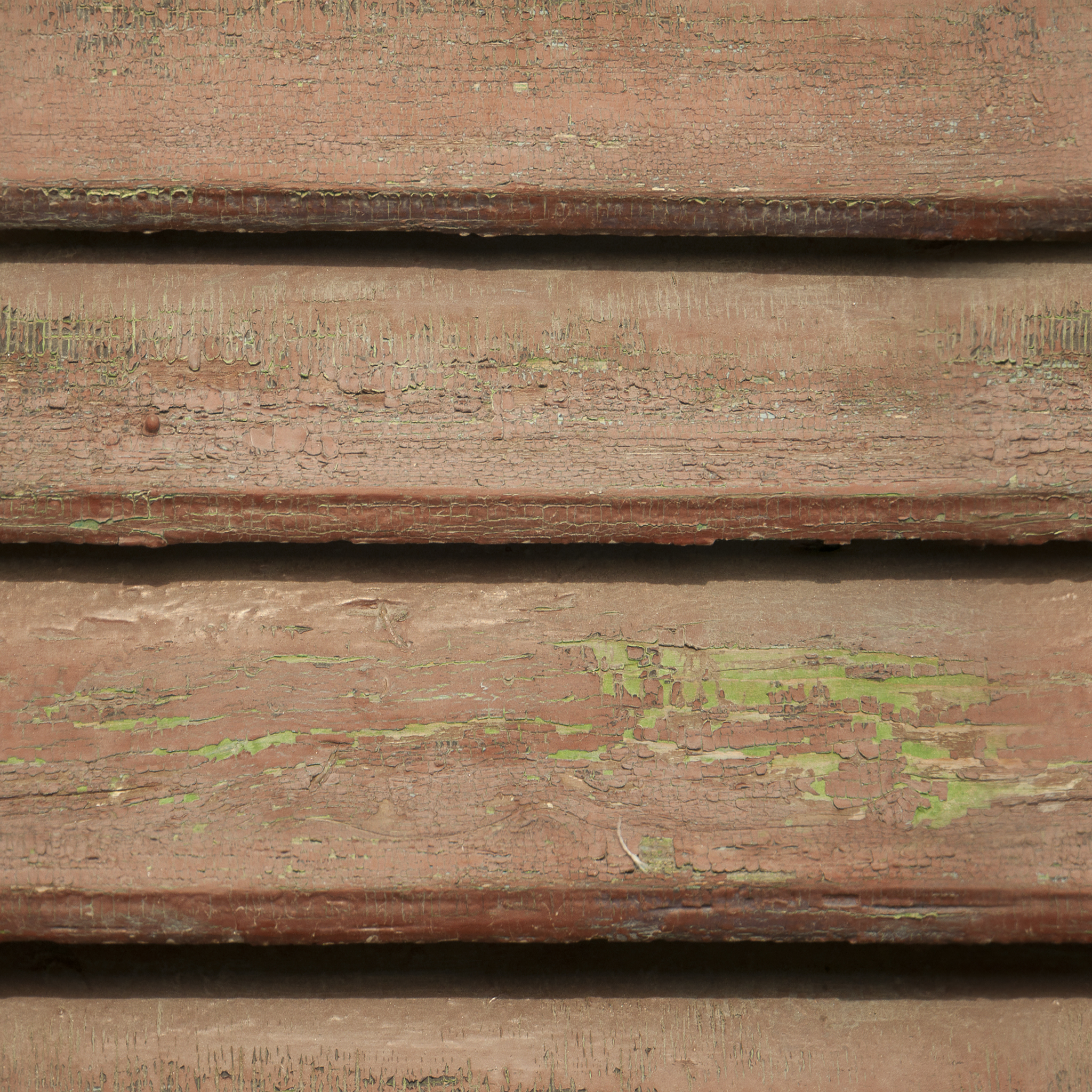 Brown Repainted Wood Siding.jpg