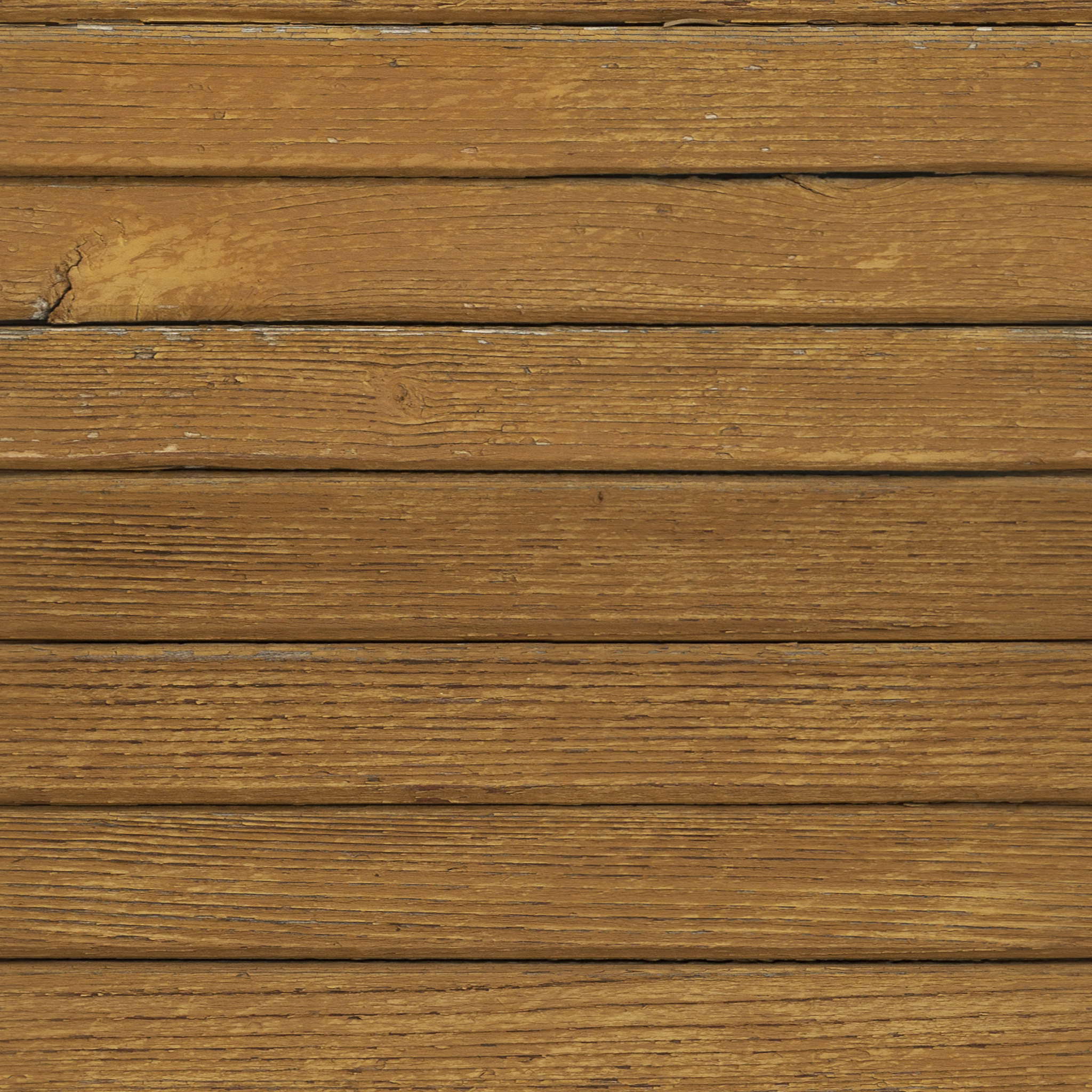 Chestnut Wood Siding.jpg