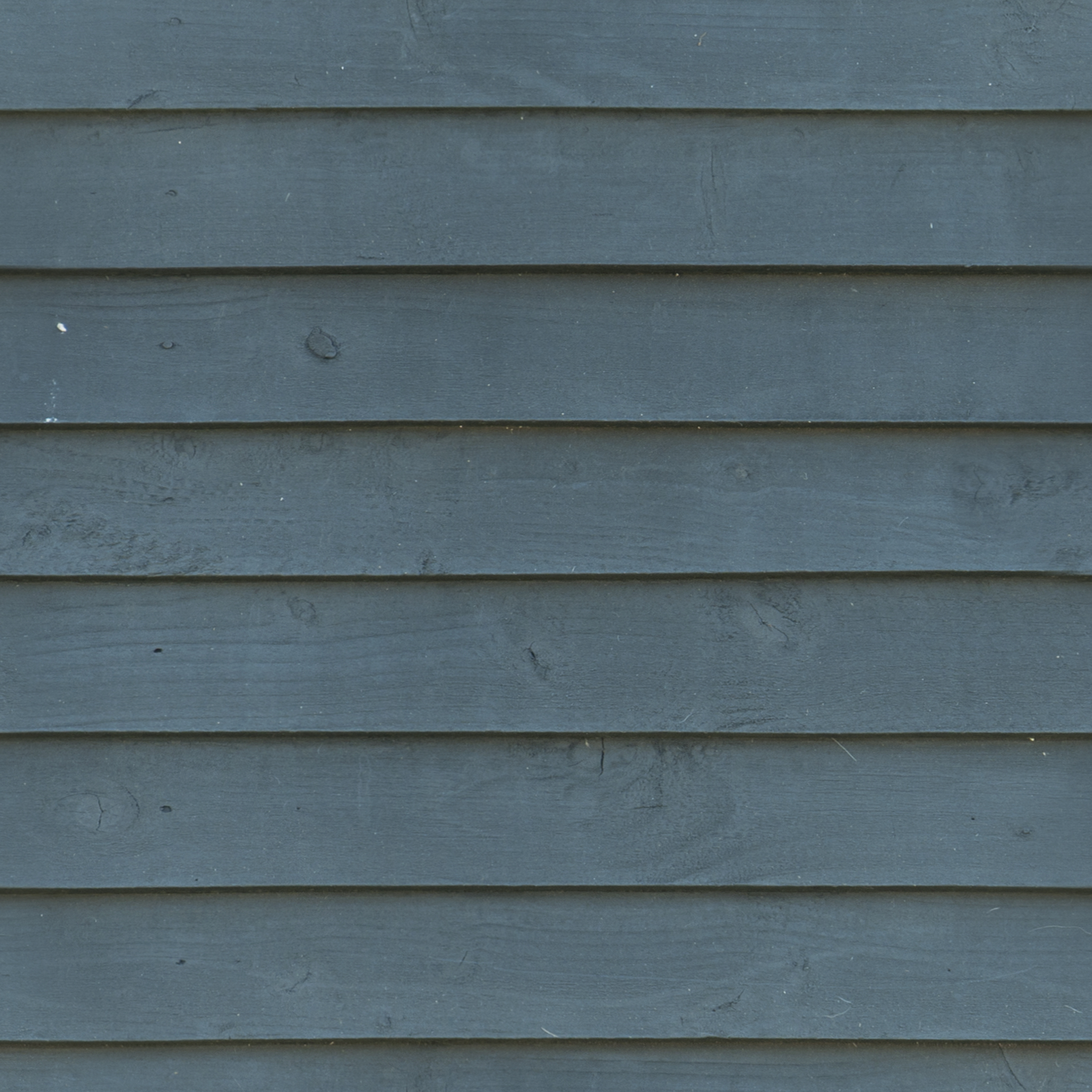 Dark Blue Wood Siding.jpg