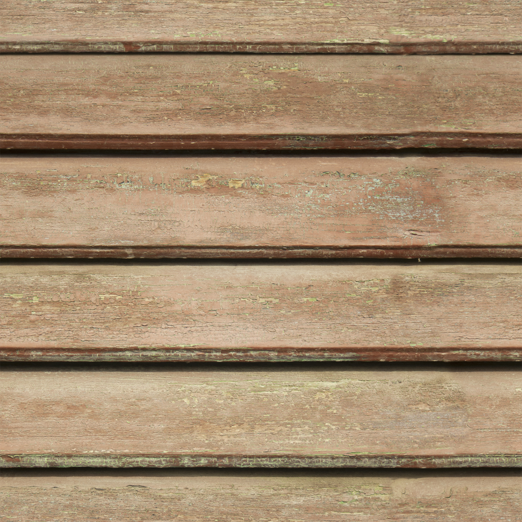 Damaged Wood Siding.jpg