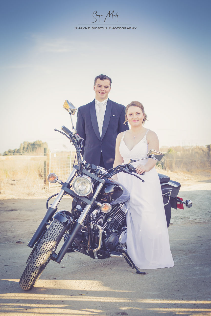 Debutante-Motorbike.jpg