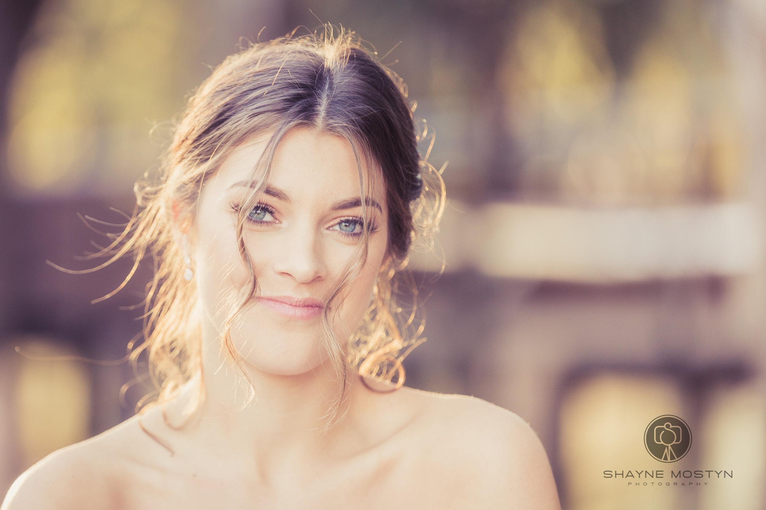 Shayne_Mostyn_Photography-166.jpg