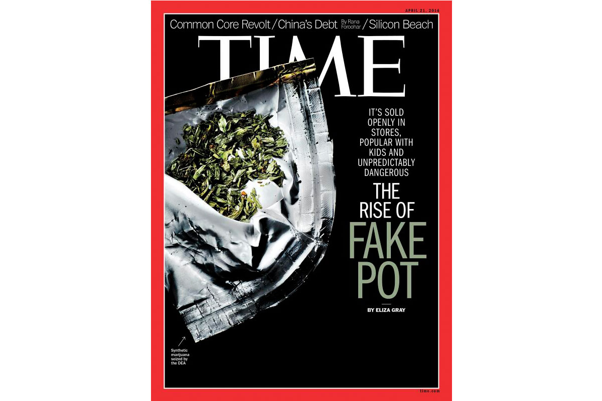 Time_synthetic_drugs_cover_wide.jpg