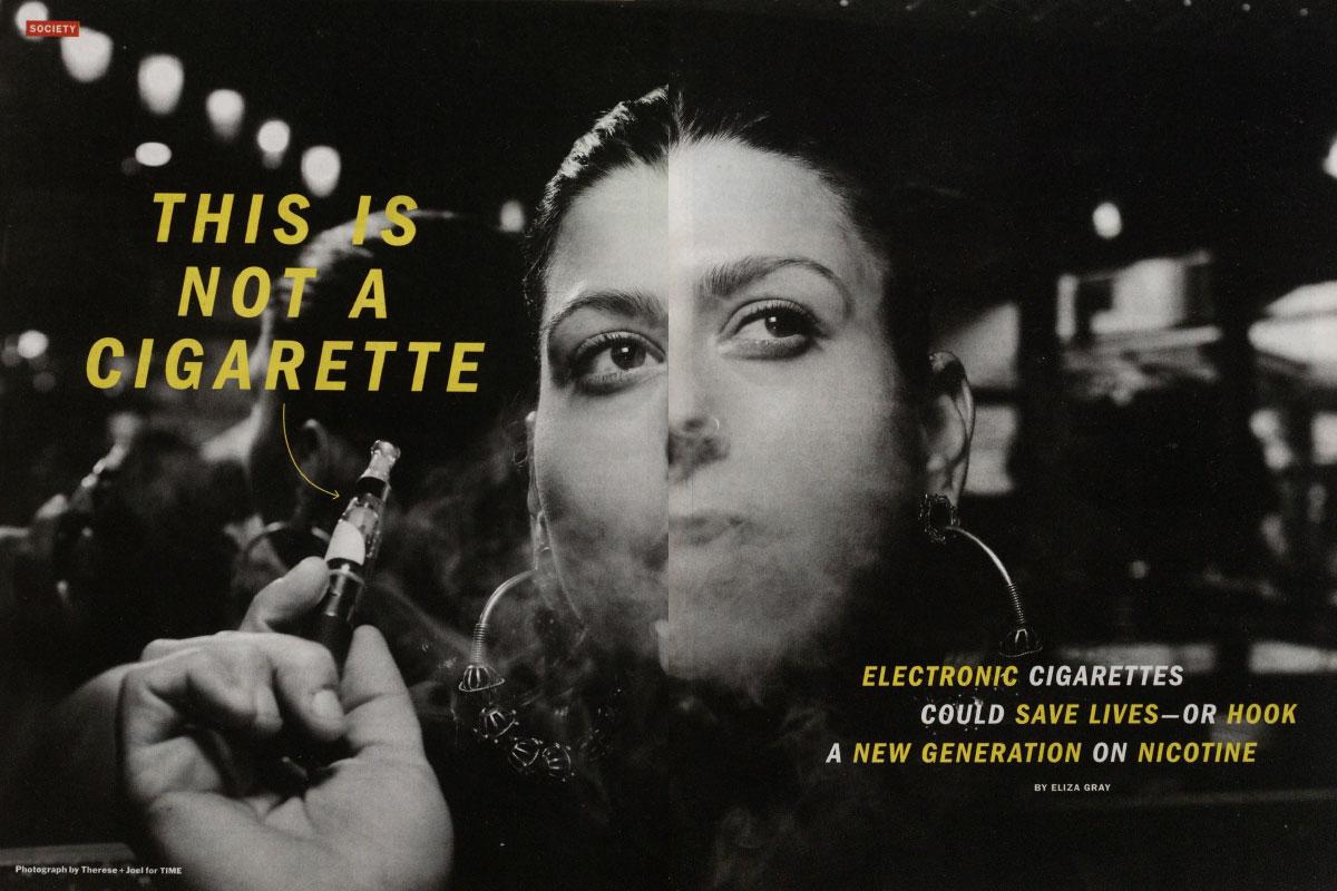 Time_ecigarettes.jpg