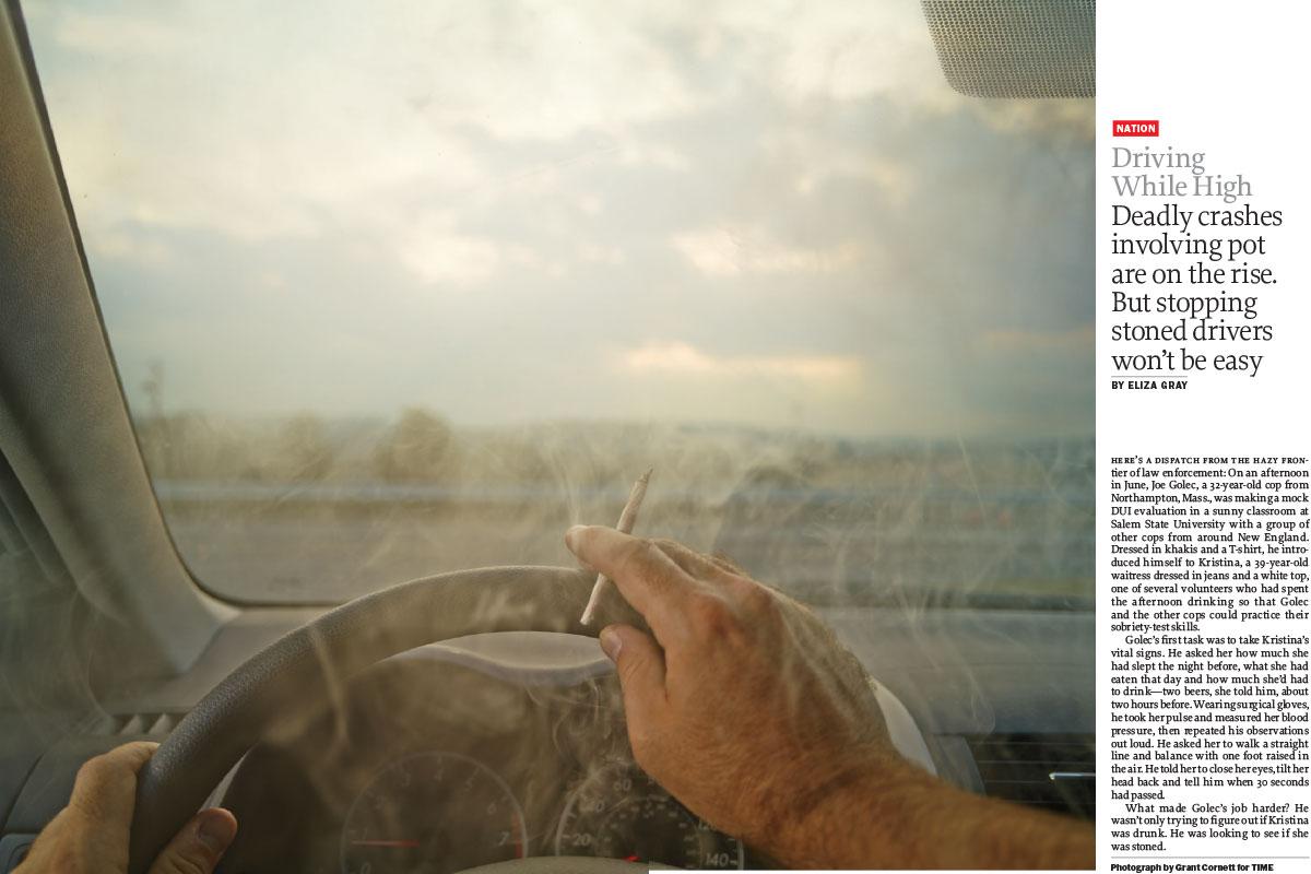 Time_marijuana_driving.jpg