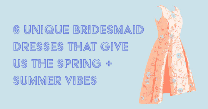 bridesmaiddress-2.jpg