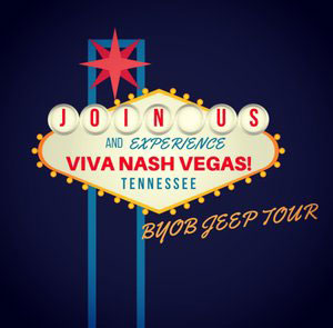 top-down-tours-nashville-viva-nash-vegas-logo.jpg
