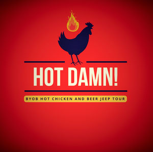 top-down-tours-nashville-hot-chicken-logo.jpg