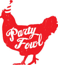 top-down-tours-nashville-party-fowl-logo.jpg