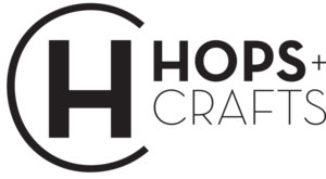 top-down-tours-nashville-hops-crafts-logo.jpg