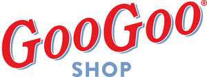 top-down-tours-nashville-goo-goo-logo.jpg