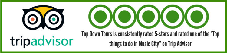 top-down-tours-nashville-tripadvisor.jpg