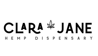 clara-jane-hemp-dispensary-logo.jpg
