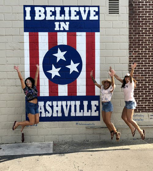 top-down-tours-nashville-viva-tour3.jpg