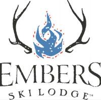 embers-ski-lodge-logo.jpg