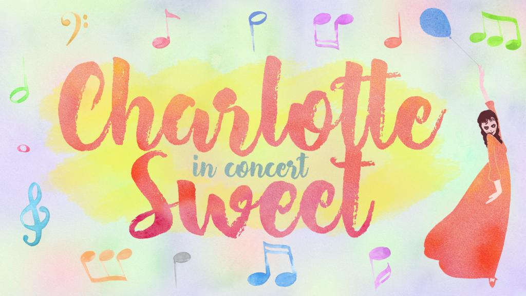 Charlotte Sweet concert poster.jpg